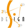 design-graphic