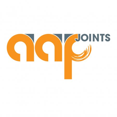 AAP_JOINTS