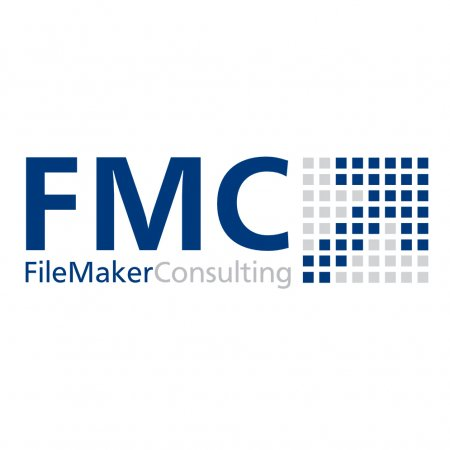 FILEMAKERCONSULTING